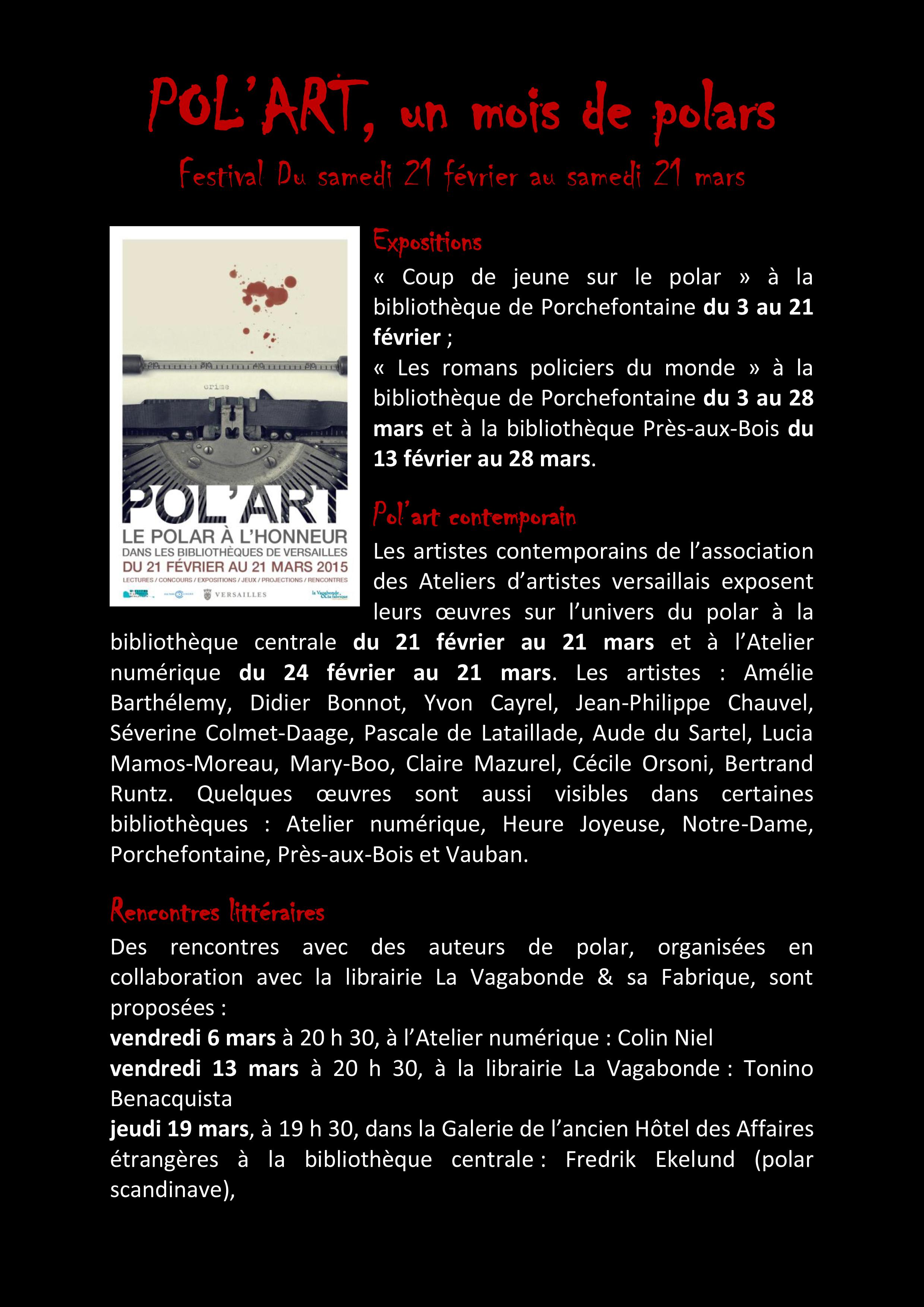 flyer MoisPolArt-1-1